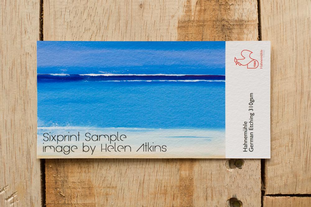 Giclee Printing | Fine Art Prints | Photographic Printing