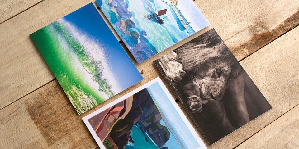 Artworks Christmas Cards.Greeting Cards Printing High Quality Greeting Card