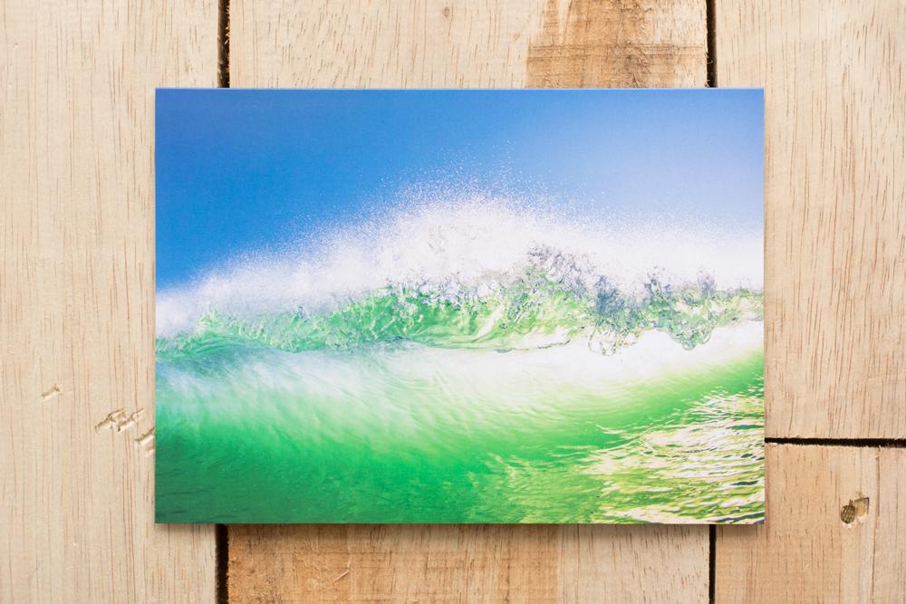 Greeting Cards Printing | High Quality Greeting Card Printing